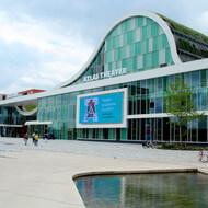 Atlastheater