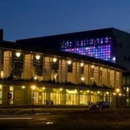 Parktheater Eindhoven (ook online!)