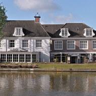 Restaurant de Nederlanden