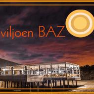 Strandpaviljoen Breskens Aan Zee (BAZ)