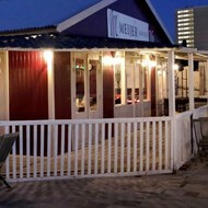 Strandrestaurant Meijer aan Zee
