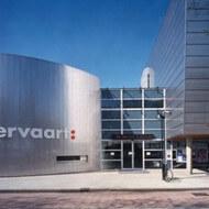 Theater de Meervaart (ook online!)