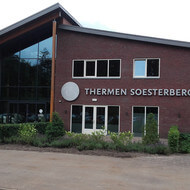 Thermen Soesterberg - Quality Wellnessresorts