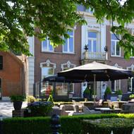 Villa Polder