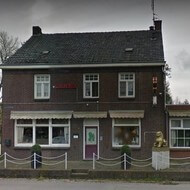 Wok Roermond