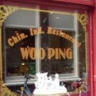 Woo Ping Leiden