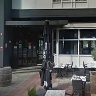 Zela Restaurant