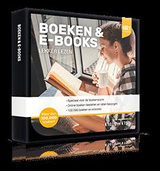 Boeken en E-books